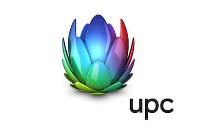 Die UPC TV App: Horizon Go im neuen Design