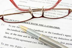 Mietvertrag Kosten Fristen Und Kostenloses Muster Selectraat