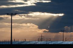 Gas Und Stromanbieter Wechsen In Linz Selectraat