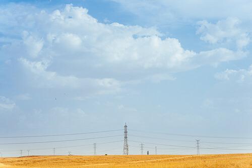 Netz Oö Stromausfall Anmeldung Und Zählerstand