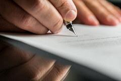 Internet Abmelden Vertragslaufzeit Kündigung übertragung